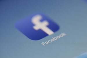 Delete Facebook Account On iPhone