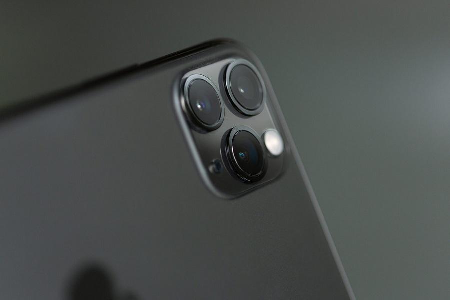 iPhone 13 new storage options