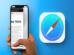 Best iOS 15 Safari Extensions For iPhone