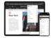 Safari Extensions iOS 15