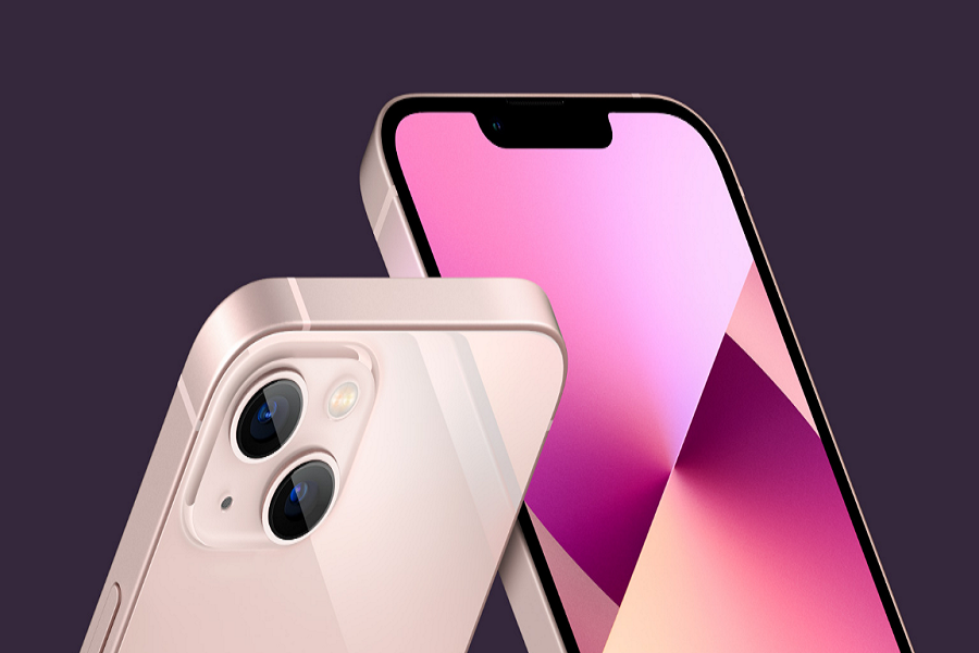 Apple Line Up