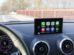 CarPlay Crashing On iOS 15