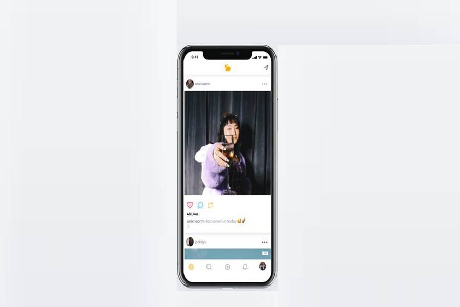 Hive App Not Working on iPhone