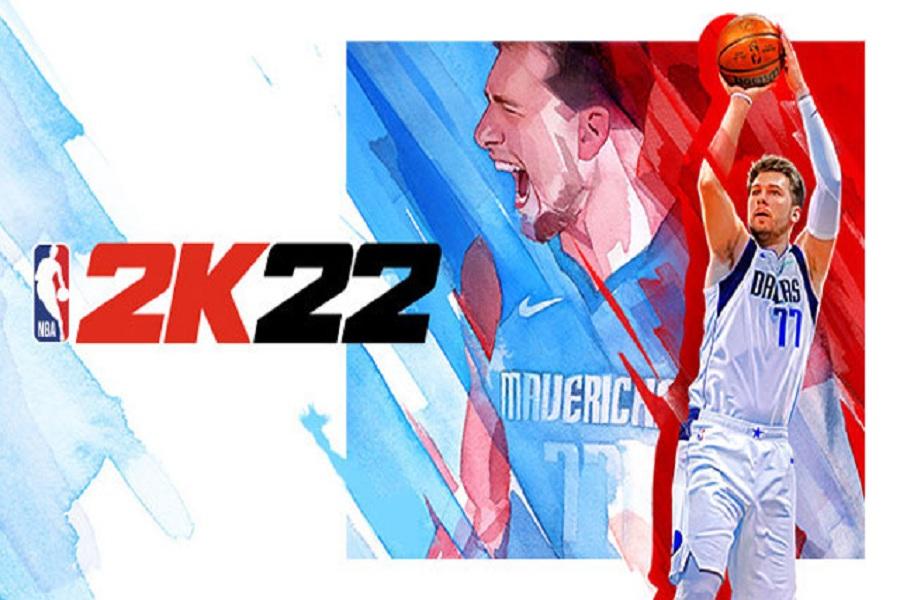 How To Get Custom Shirts in NBA 2k22