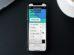 Move Safari Search Bar To Top In iOS 15