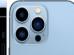 Turn Off Flashlight On iPhone 13