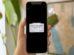iPhone Cannot Verify Identity iOS 15
