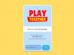 Code Play Together iOS