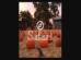 Halloween Safari Icon
