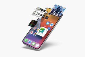 best iOS 15 widgets