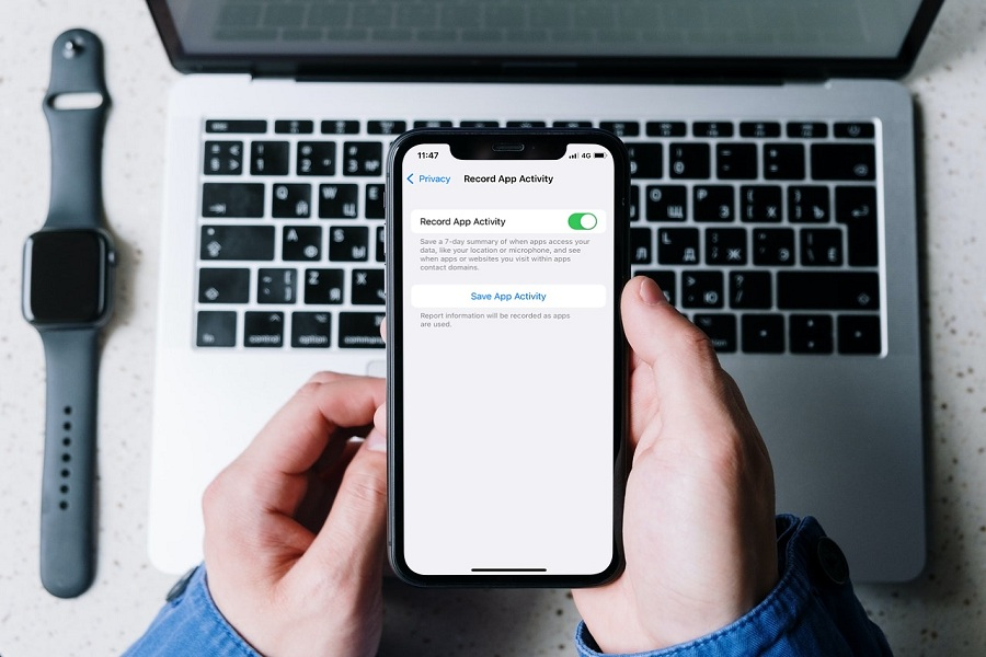 iOS 15 Settings To Change