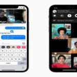 iOS 15.1 Release Date